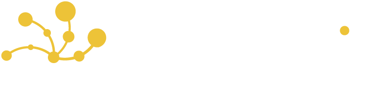 Logo - DBpedia